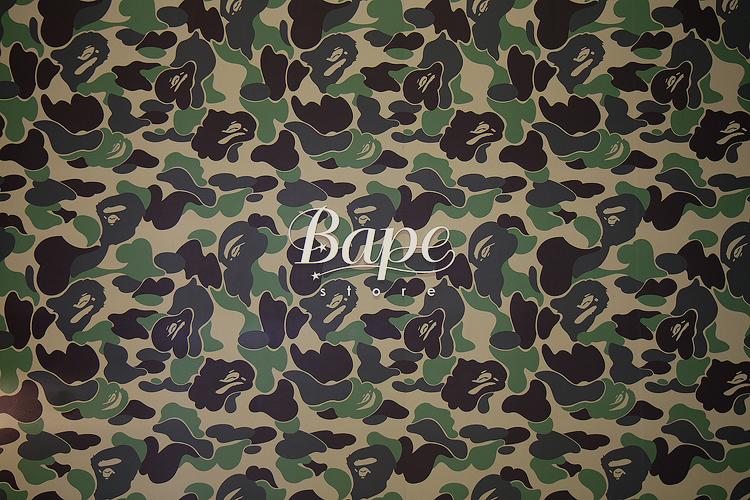 bape_2
